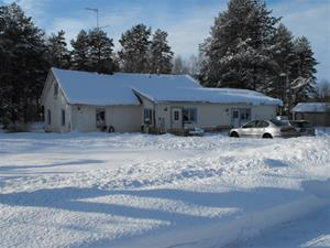 2009_0223huset0003