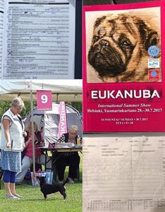 eukanuba_collage