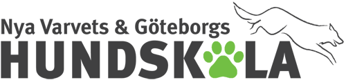 NGHS_Logo_500px