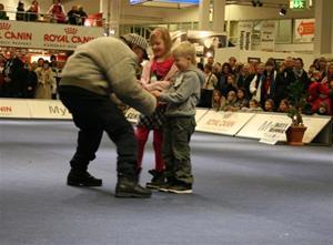 mydog-polis-033