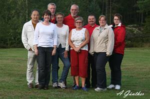 rapport-IMG_6253