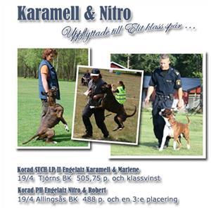 karamell-nitro-0409