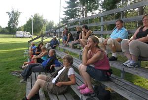 kennellager-2011-publik