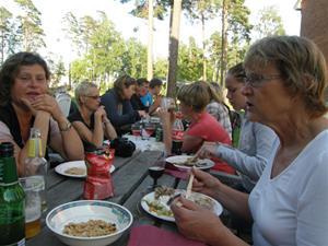 kennellager-middag-1