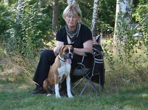 kennellager-2011-047
