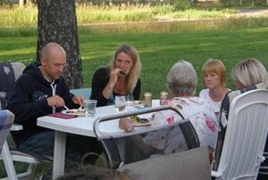 kennellager-middag-2