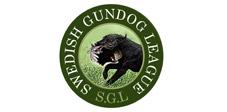 sgl_logo