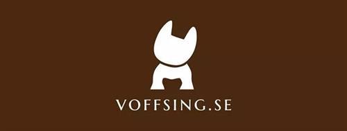 voffsing