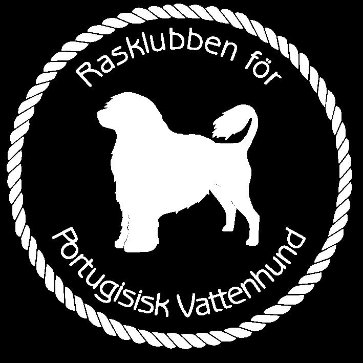 RPVH-logo-neg