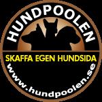 Skaffa gratis hemsida på Hundpoolen.se