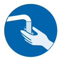 ikon-rad-tvatta-handerna