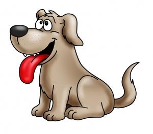 1370096_brown_dog[1]