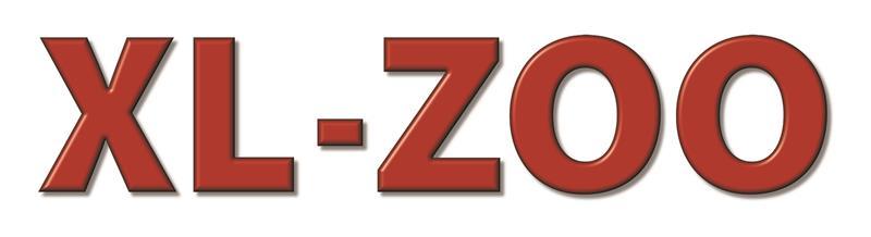 XL-ZOO