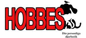 Hobbes facebook