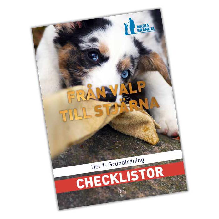 Checklistor_snedstalld1