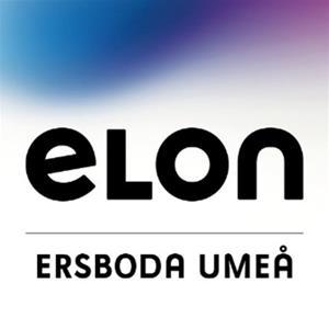 2 elon