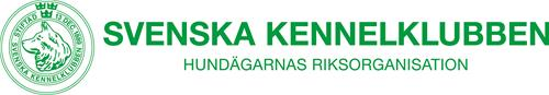 SKK-logo-CMYK-liggande-med-platta