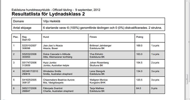 pdf9_9-12klassII