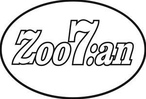 Zoo7an (2)