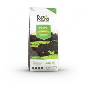 purenatural-puppy-f9