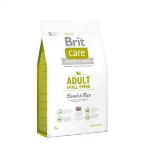 brit-care-adult-small-breed-lamb-amp-rice-da