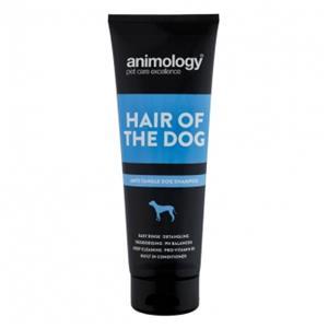 animology-hair-of-the-dog-shampoo_40981-fe