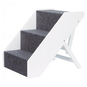 trixie-adjustable-stairs-whitegrey-54
