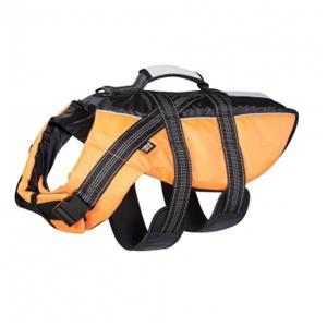 rukka-safety-flytvaumlst-orange-22