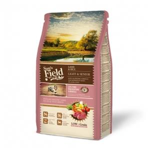 sam39s-field-lamb-rice-light-senior-p45664-6a