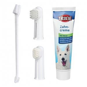 trixie-hammasharjasetti-3-kpl--hammastahna-mintunmakuinen-d9