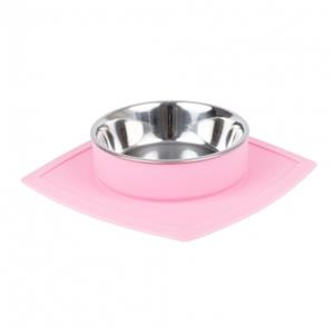 basic-vacumatt-med-1-skal-rosa-2c