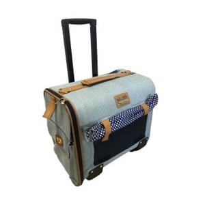 basic-denim-trolley-8c