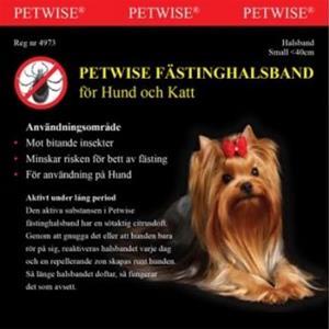 petwise-faumlstinghalsband-hund-86