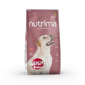 nutrima-weight-balance-a5