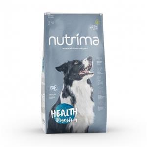 nutrima-health-digestion-ff