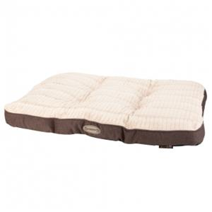 scruffs-ellen-mattress-grey-80