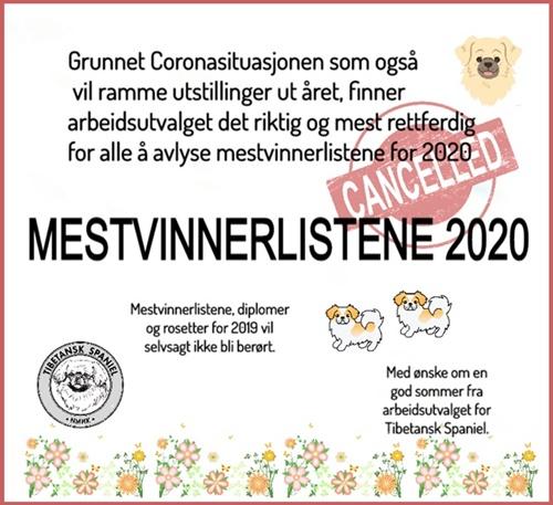 Mestvinnende avlysning2020 (1)