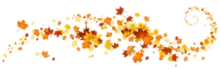 Download-Falling-Leaves-PNG-File-420x132-For-Designing-Projects