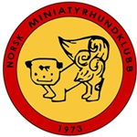 Rett logo pr 2017