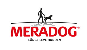 MERADOG_RGB_medsloganskugga300