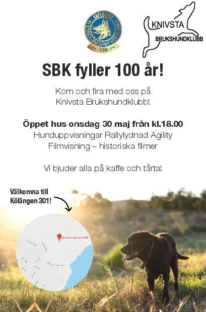 Annons_SBK100arlogo