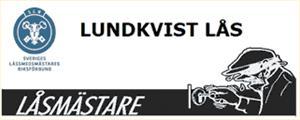 lundkvist_las_il