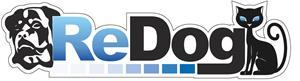 redog_logo logga