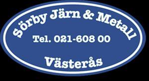 sorby-jarn-metall-logo