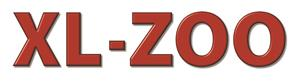 XL-ZOO-logo-2013