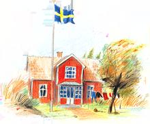 sveriges-nationaldag-01