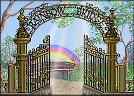 rainbowbridge