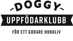 klubb_doggy_logotyp_2018