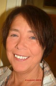 Anne-Len