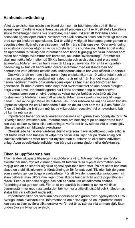RAS uppdaterat 15jan 2014-9